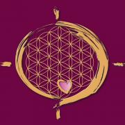 Logo lila 1
